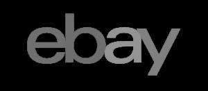 ebay22
